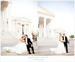 cheap wedding venues in richmond va david virginia wedding photographer katelyn