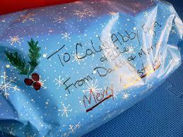 Homemade Xmas Gifts by Christmas Homemade Gifts Christmas Day 25