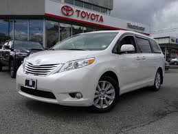 lexus is 250 awd a vendre 2014 toyota sienna for sale great deals on toyota sienna