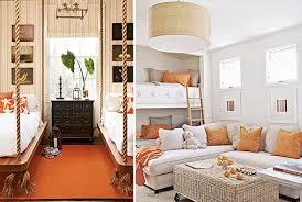 home interior design trends home interior design trends