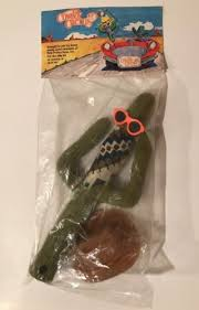 cactus antenna for sale classifieds