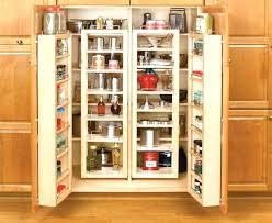 free standing corner pantry cabinet free standing corner pantry cabinet gewissfeierlichauto club