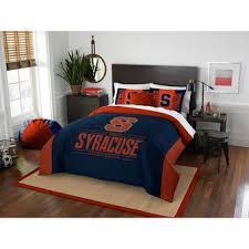 Office Furniture Syracuse by Syracuse Home Decor Syracuse University Furniture Syracuse