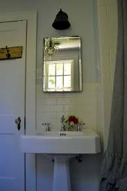 Traditional Vanity Lights with Lighting Fixtures Modern Bath Lighting Traditional Vanity Light