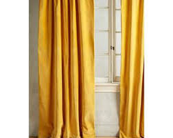 Teal Nursery Curtains Nursery Curtains Etsy