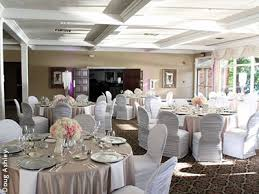 affordable wedding venues in michigan detroit arbor wedding venues on a budget affordable michigan
