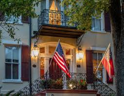 the 10 best hotels in savannah ga for 2017 with prices from 52