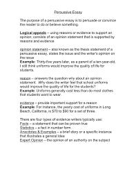 High School Instructions     Exploration Paper Topics example essay topics for college good