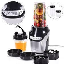 Soupe Au Blender Chauffant Blender Jus Et Soupe Achat Vente Blender Jus Et Soupe Pas Cher