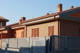 in vendita roma est in vendita a roma nuove costruzioni sagi costruzioni