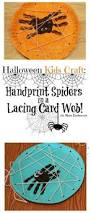 1353 best halloween crafts for kids images on pinterest craft