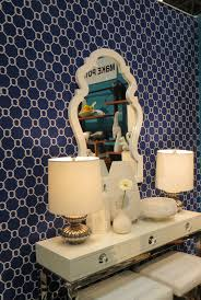 jacques mirror modern décor u0026 pillows jonathan adler art and
