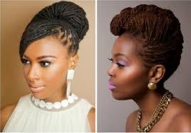nigeria wedding hair style 16 stunning hairstyles for nigerian brides