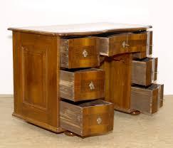 Schreibtisch Antik Barocker Schreibtisch Von 1750 Furthof Antiquitäten Am Bodensee