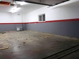 garage floor epoxy ideas door paint color u2013 venidami us