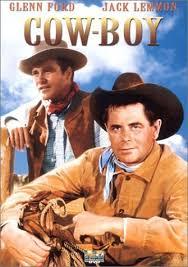 film de cowboy delmer daves biographie du réalisateur western movies western
