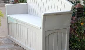storage bench full size of benchtop kitchen storage bench seat plans frightening