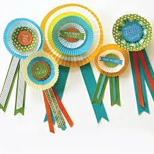 craft ribbon appreciation ribbon craft hallmark ideas inspiration