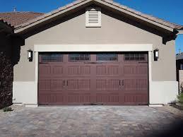 garage doors two car garage door panels onlytwo replacement
