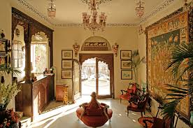 Rajasthani Home Design Plans Photo Gallery Hotel Udaikothi Hotel Udaikothi In Udaipur