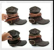 s boots with bling 45 best boot bling images on boot bling boot bracelet