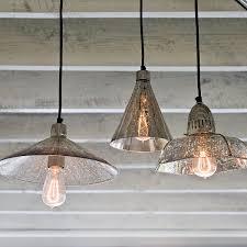 Antique Mercury Glass Chandelier Lights Antique Interior Lights Design Ideas With Mercury Glass