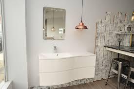 Bathrooms St Albans Bathrooms U2014 Hbs Plumbing U0026 Bathrooms
