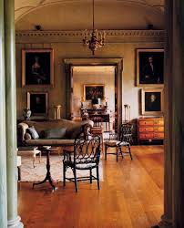 stately home interior pin by tammy hughes on inside the manor house tartan