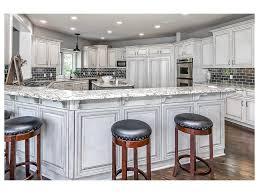 kitchen cabinets salt lake city craftsman style new look salt lake city custom home utahbuilder