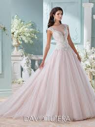 david bridals plus size prom dresses page 456 of 509 prom dresses boohoo