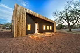 design build bluff inhabitat green design innovation