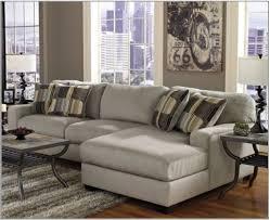 100 sleeper sofa reviews red barrel studio spahn queen
