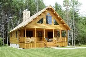 log home floorplans log cabin floor plans