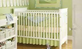 deco chambre vert anis décoration couleur chambre vert pistache 18 couleur