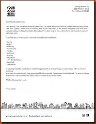 real estate letters templates 28 images simple offer letter