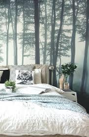 papier peint chambre adulte deco tapisserie chambre adulte deco de chambre avec grand poster