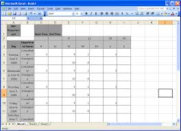 excel easy pivot tables copy and paste from pivot table views to excel