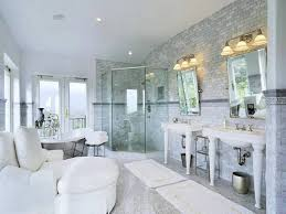 bathroom with clawfoot tub ideas claw foot tub design ideas