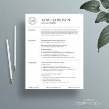 Best Resume Fonts by 10 Best Cv Images On Pinterest Cv Template Resume Layout And