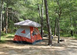 essential cape cod try camping on the cape entertainment u0026 life