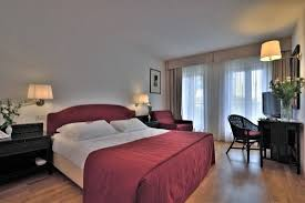 design hotel hannover hotel hannover updated 2017 prices reviews grado italy