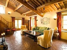 tuscan decorating ideas for living room tuscany decor ideas decorating ideas for living rooms living room