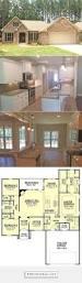 Bungalo Floor Plan Bungalow Floor Plans Bungalow Style Homes Craftsman Bungalows