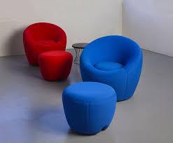 barrel chair with ottoman wade logan mcnab barrel chair with ottoman reviews wayfair