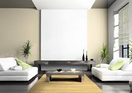virtual room virtual room home design delectable inspiration