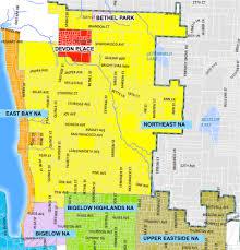 northeast olympia neighborhood alliance