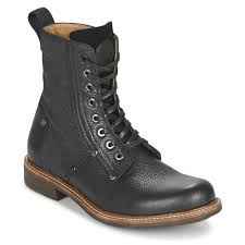 diadora motocross boots g star men ankle boots boots sale clearance online g star men