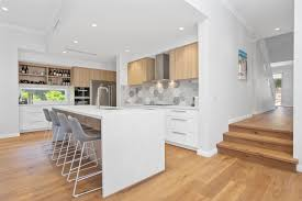 custom kitchen cabinets perth beautiful coastal kitchen design kitchen design coastal