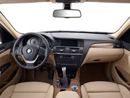 bmw x3 bluetooth code 2011 bmw x3 drive review kelley blue book