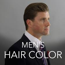 men hair salon plano frisco dallas best mens haircut allen
